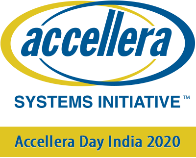 Accellera Day India 2020