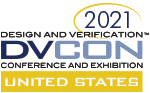 DVCon U.S. 2021